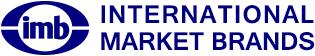 International Market Brands