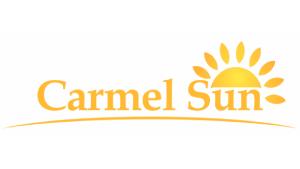 Carmel Sun