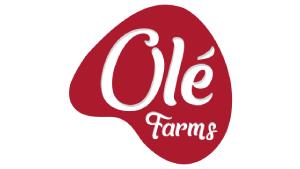 Ole Farms